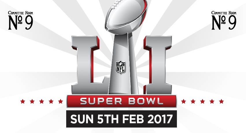 Best Super Bowl wing deals. Beef O'Brady's: Participating locations will have Super Bowl deals like 50 boneless wings for $ or 50 traditional wings for $